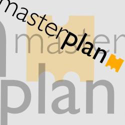 om masterplan