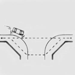 veg- og trafikkmiljø